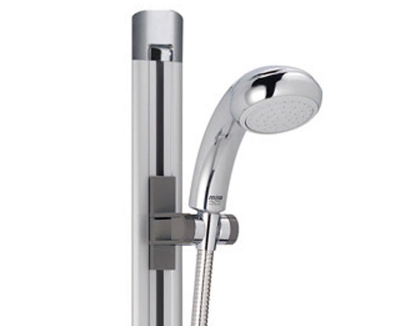 Mira Select Flex | Thermostatic Mixer Shower